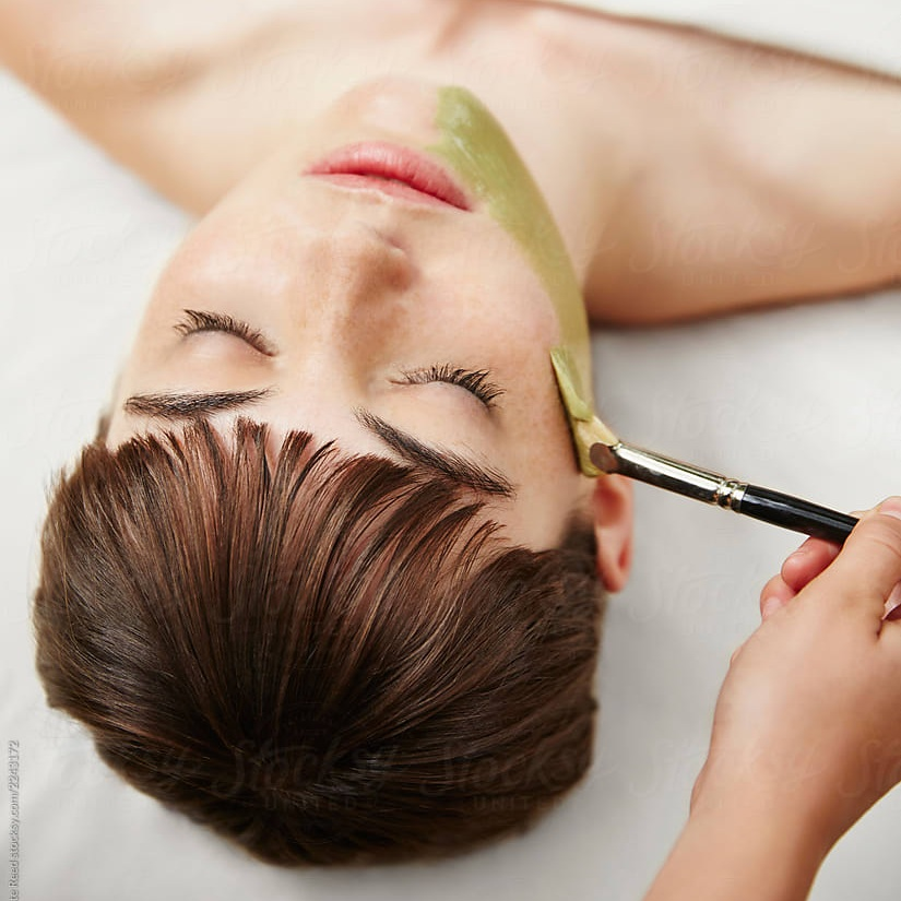 Esthetics - 600 HrsNurture your passion to take care of others. Become a beauty expert at Neihule Academy of Beauty in 600 hrsLEARN MORE