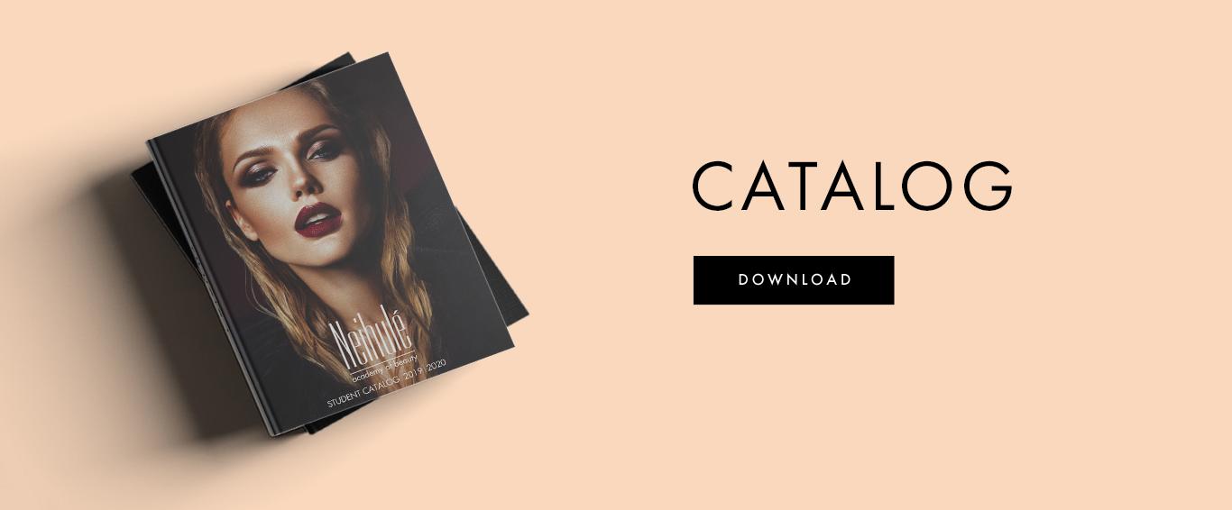 catalog-banner.jpg
