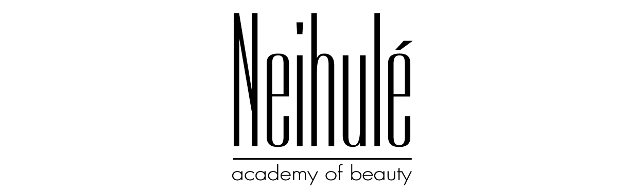 neihule-academy-logo-mobile.png