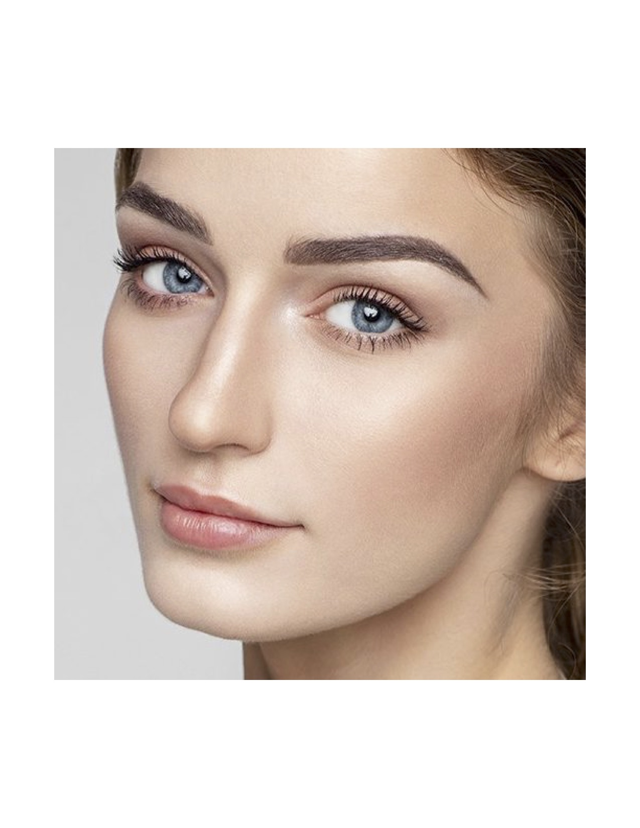 Microblading - 5 Days This five-day Microblading workshop at Neihule Academy of Beauty will teach you the fundamentals of Microblading and Microshading.LEARN MORE
