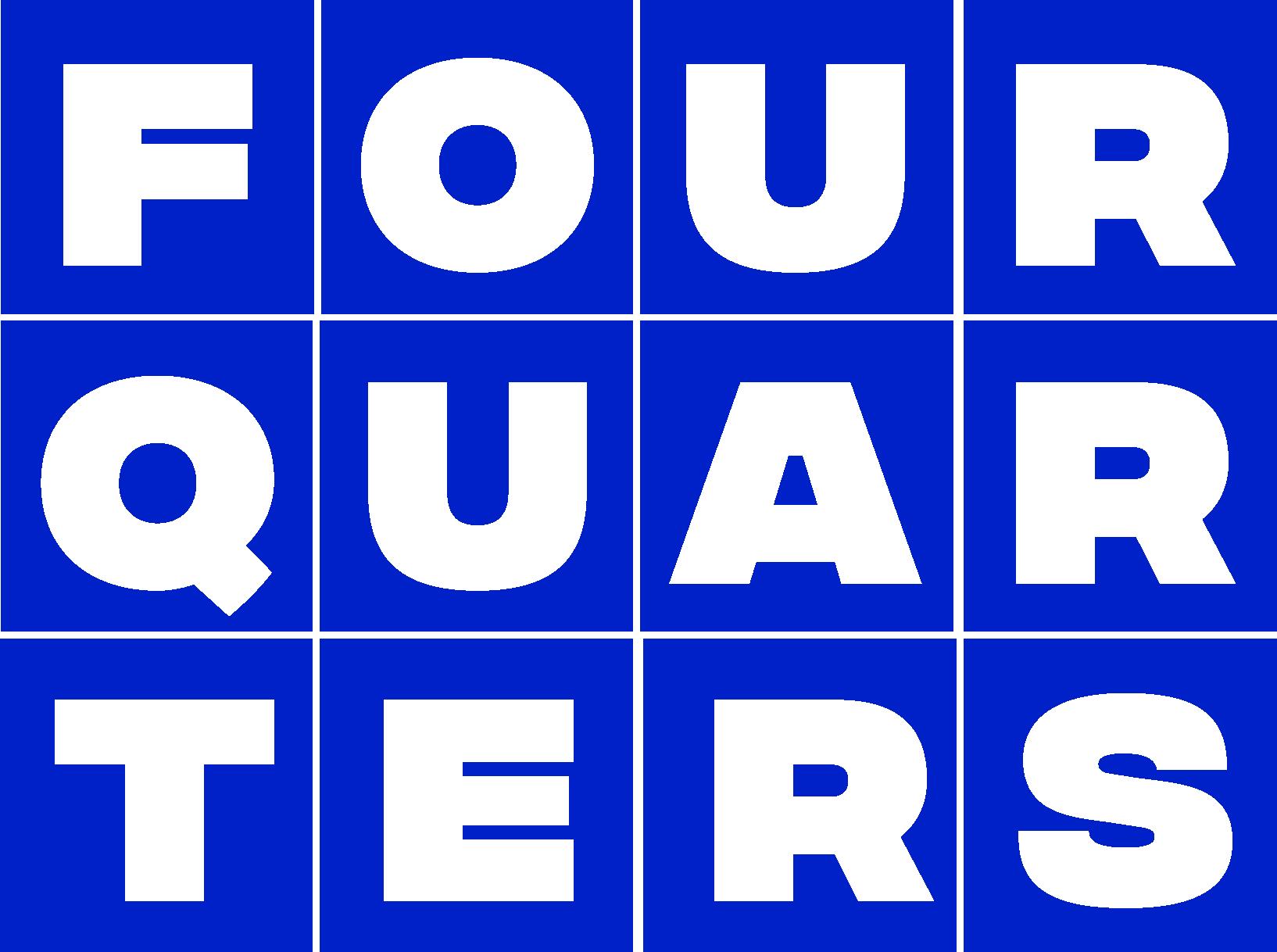 FQ logo final.png