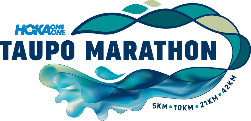 Taupo_Marathon_logo.png