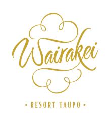 Wairakei Logo.jpg