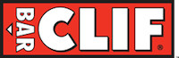 CLIFBAR_Logo_Horizontal_Export_r2.png