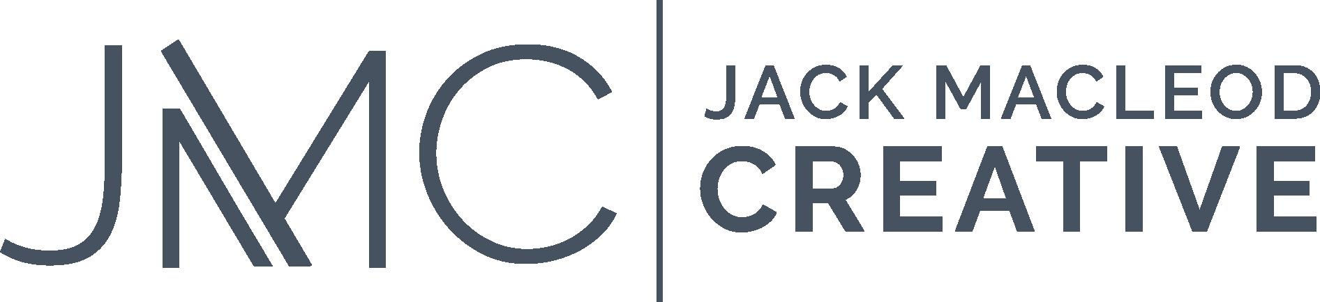 JMC_Logo1_Horizontal_Gray.png