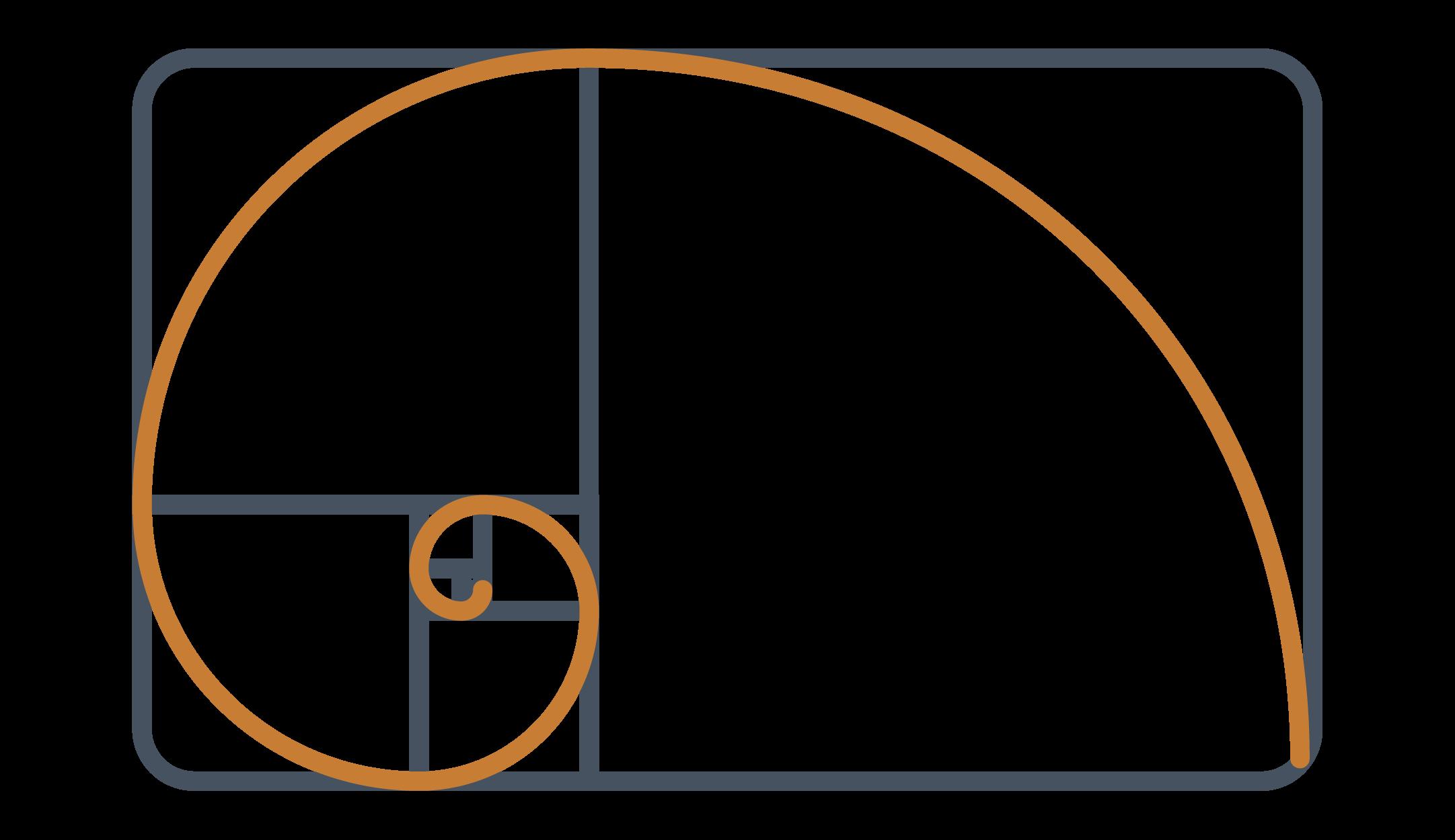 Symbols-03.png