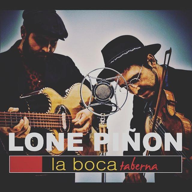 Tonight in Santa Fe! 7-9pm  #bajoquinto #violin #fiddleandbajo #polkas #redova #rancheras #vino #tapas #labocataberna #livemusic