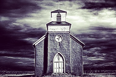 Tonight we'll be doing an acoustic intimate performance at the historic San Rafael Mission in Mora County. The program will begin with the local Hermandad singing alabados in the candle-lit church. It is a rare privilege to get to experience the penitente song/prayer tradition, and we're very grateful to be a part of the evening. #nuevomexicoprofundo #moranewmexico