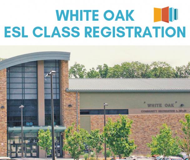 White-Oak-Class-Registration-608x510.png