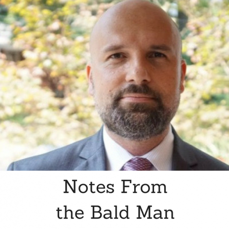 Copy-of-Notes-from-the-Bald-Man-464x464.png