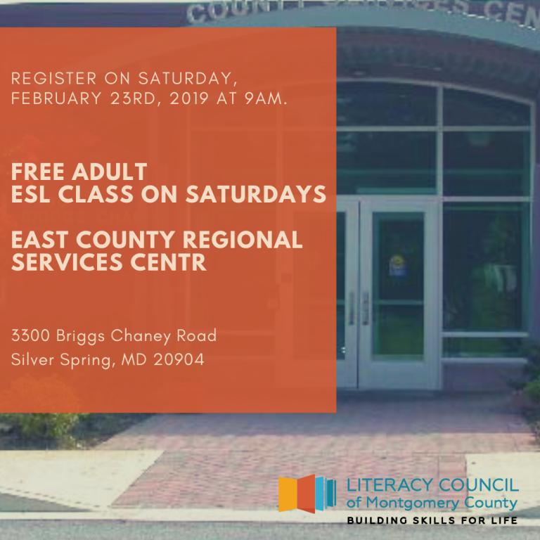 East-County-Saturday-AM-Classes-Feb-2019-768x768.png