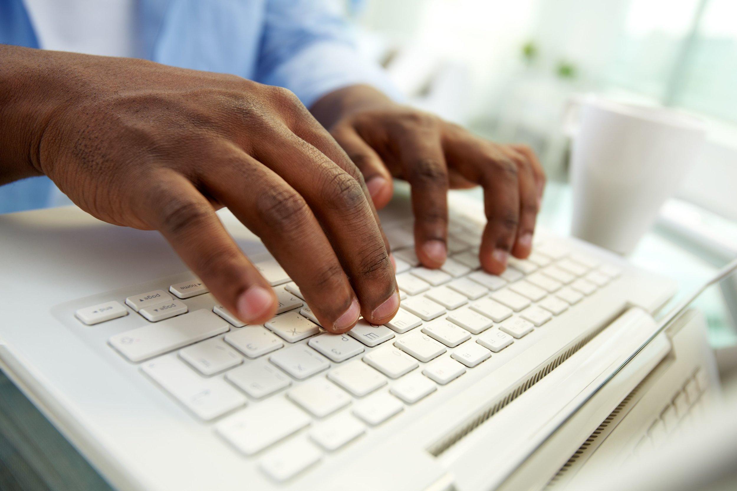 Man-Typing-.jpg