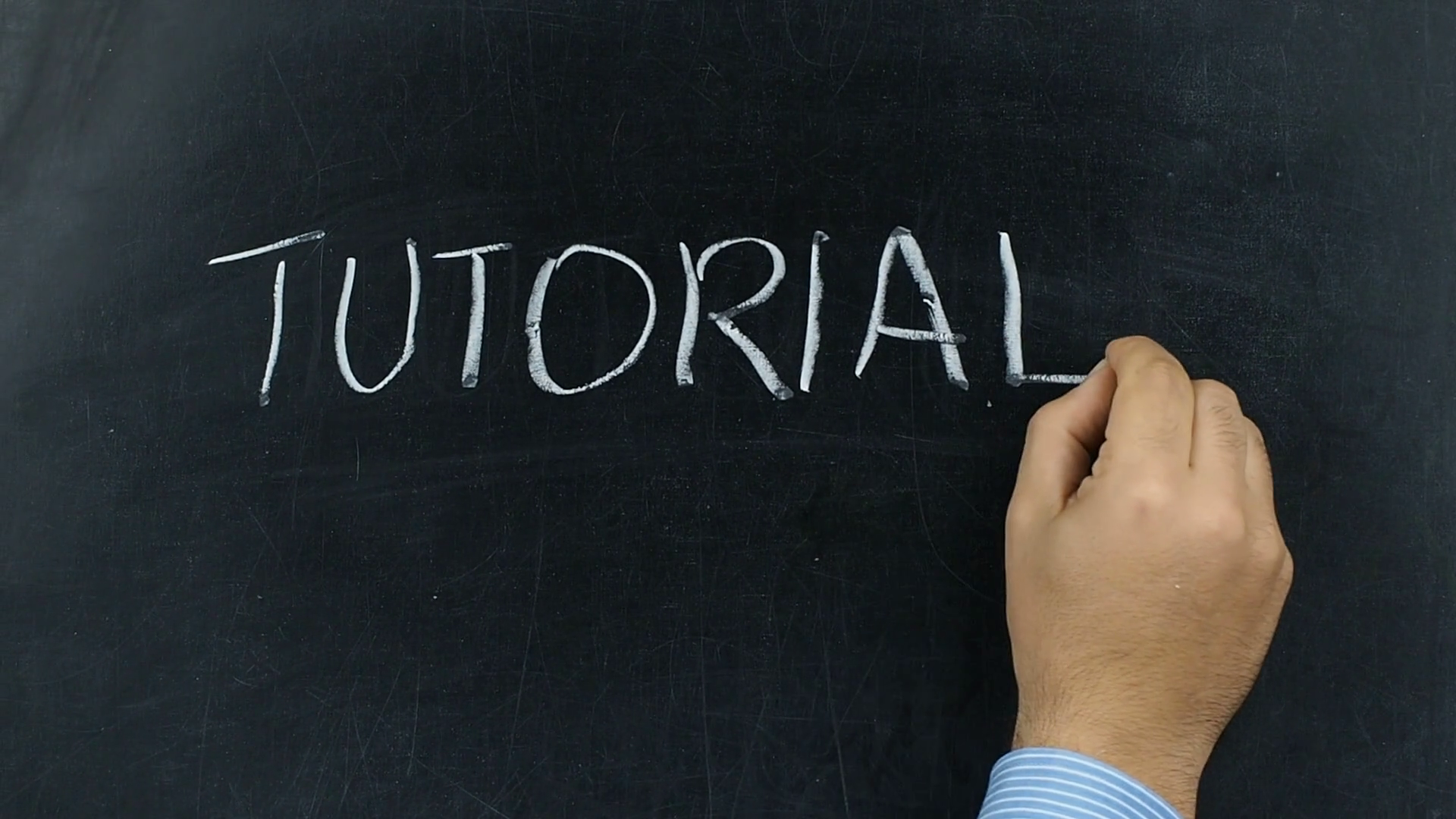 wealth-writing-on-chalkboard-businessman-tutorial-or-blackboard-stock-video.png