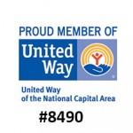 United-Way-Logo-150x150.jpg
