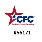 Combined-Federal-Campaign-Logo-150x150.jpg