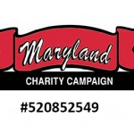 Maryland-Charity-Campaign-Logo-150x150.jpg