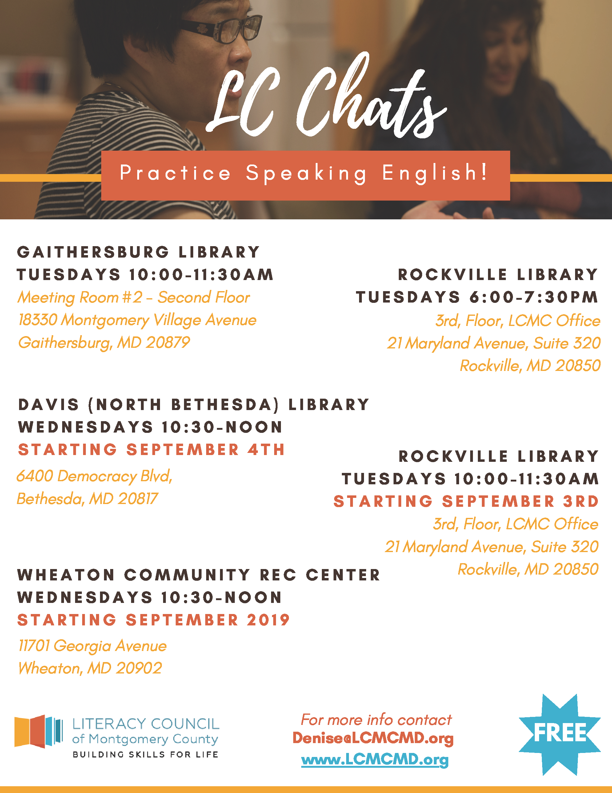 LC Chats 2019 - NEW FALL LOCATIONS.png