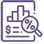 Tax Icon.jpg