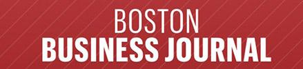 New York Law Journal Logo.jpg