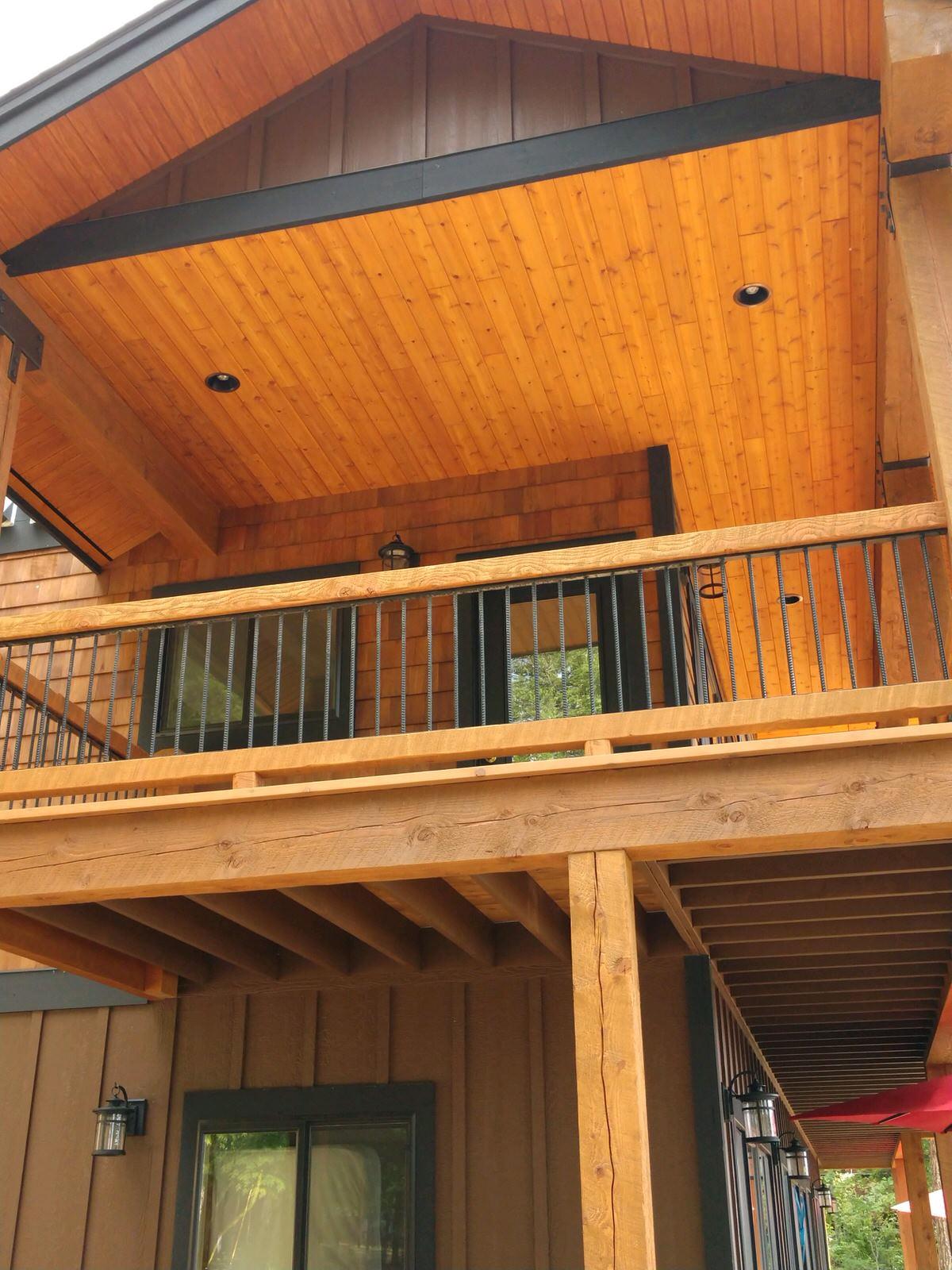 Rustic Rebar Inset 2nd story Tight.jpg