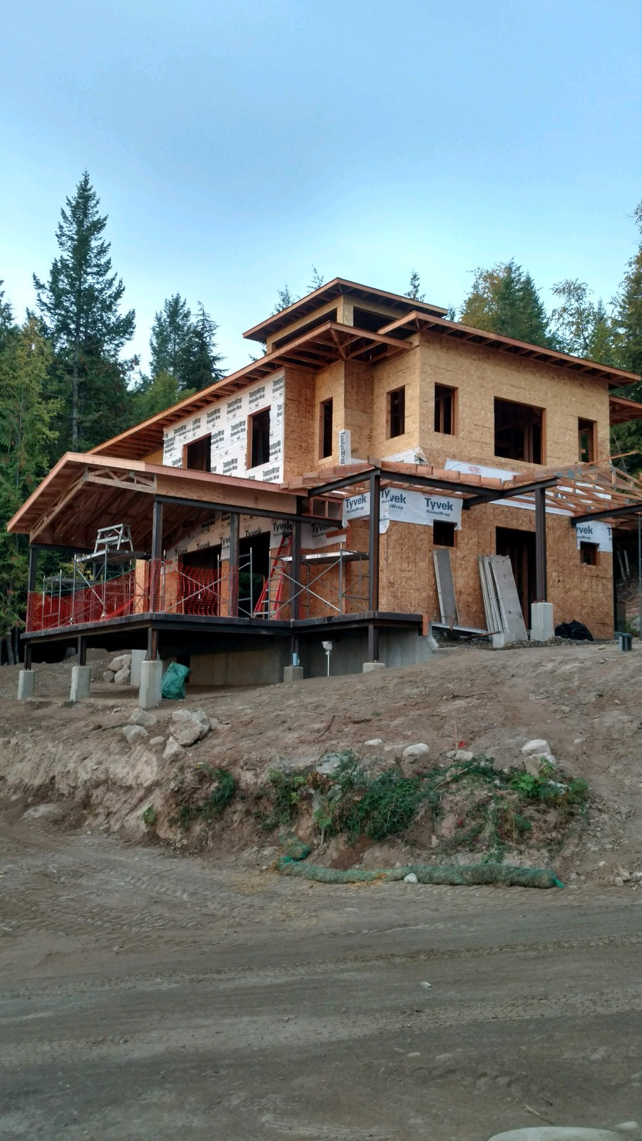 New Build Structural Wide 3.jpg