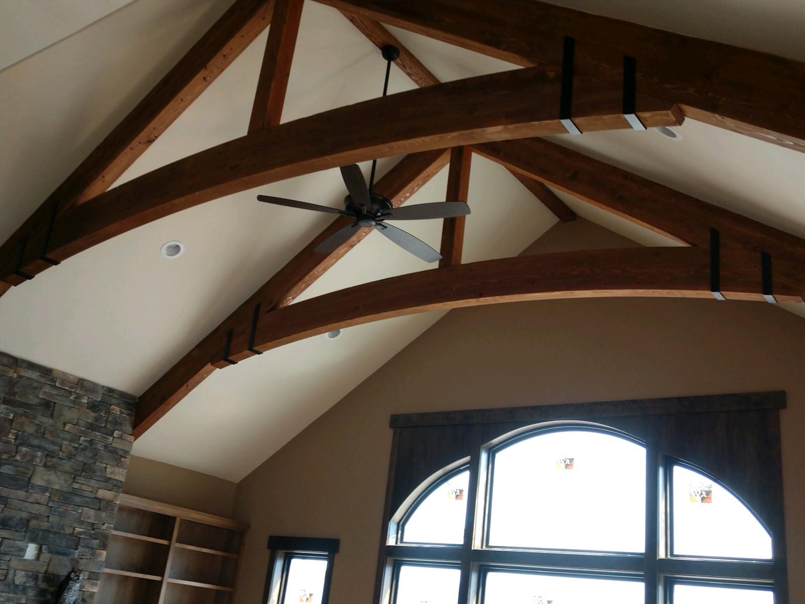 Arched Interior Beams 3.jpg