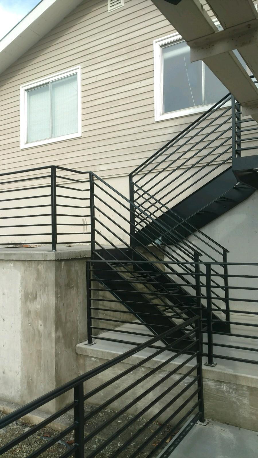 Hope 3 Levels Stairs.jpg