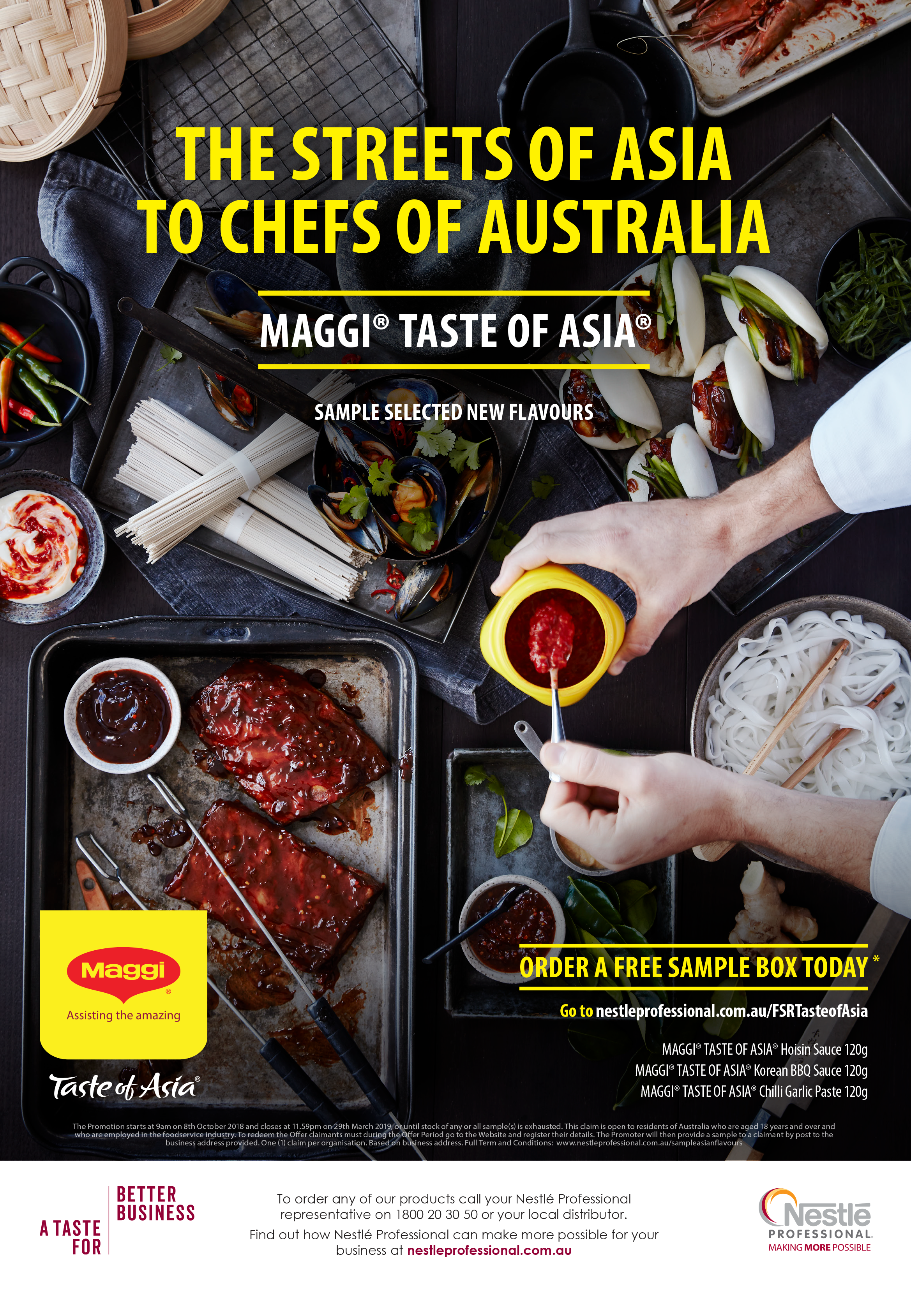 Page 2_NP_Taste of Asia_FP ad URLS_FA_FSR.png