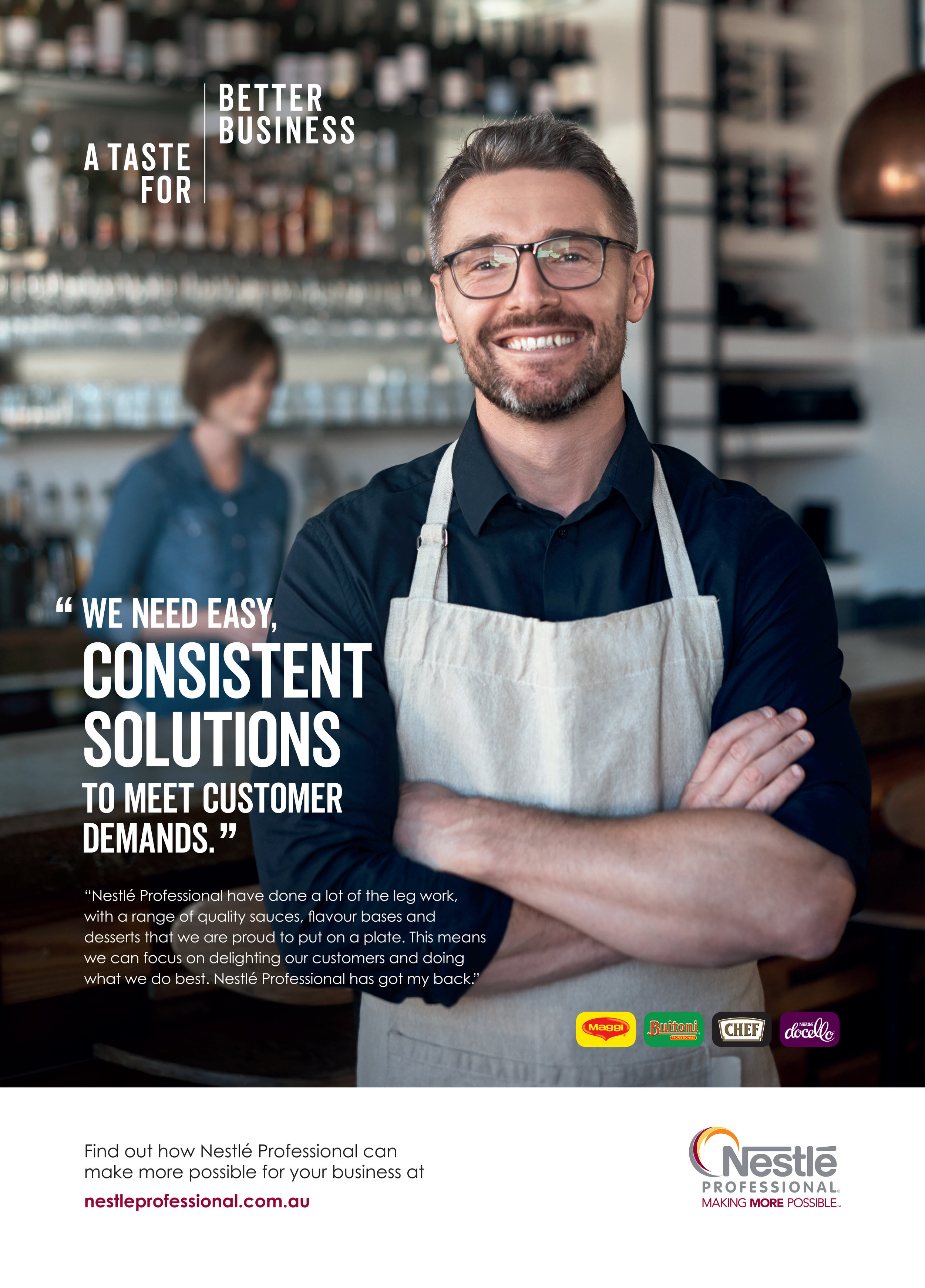 CZ004123 Food Service Restaurant & Catering Ad_Pubs & Clubs_FA_210x297_5mmBleed_NoCropMarks[2].jpg