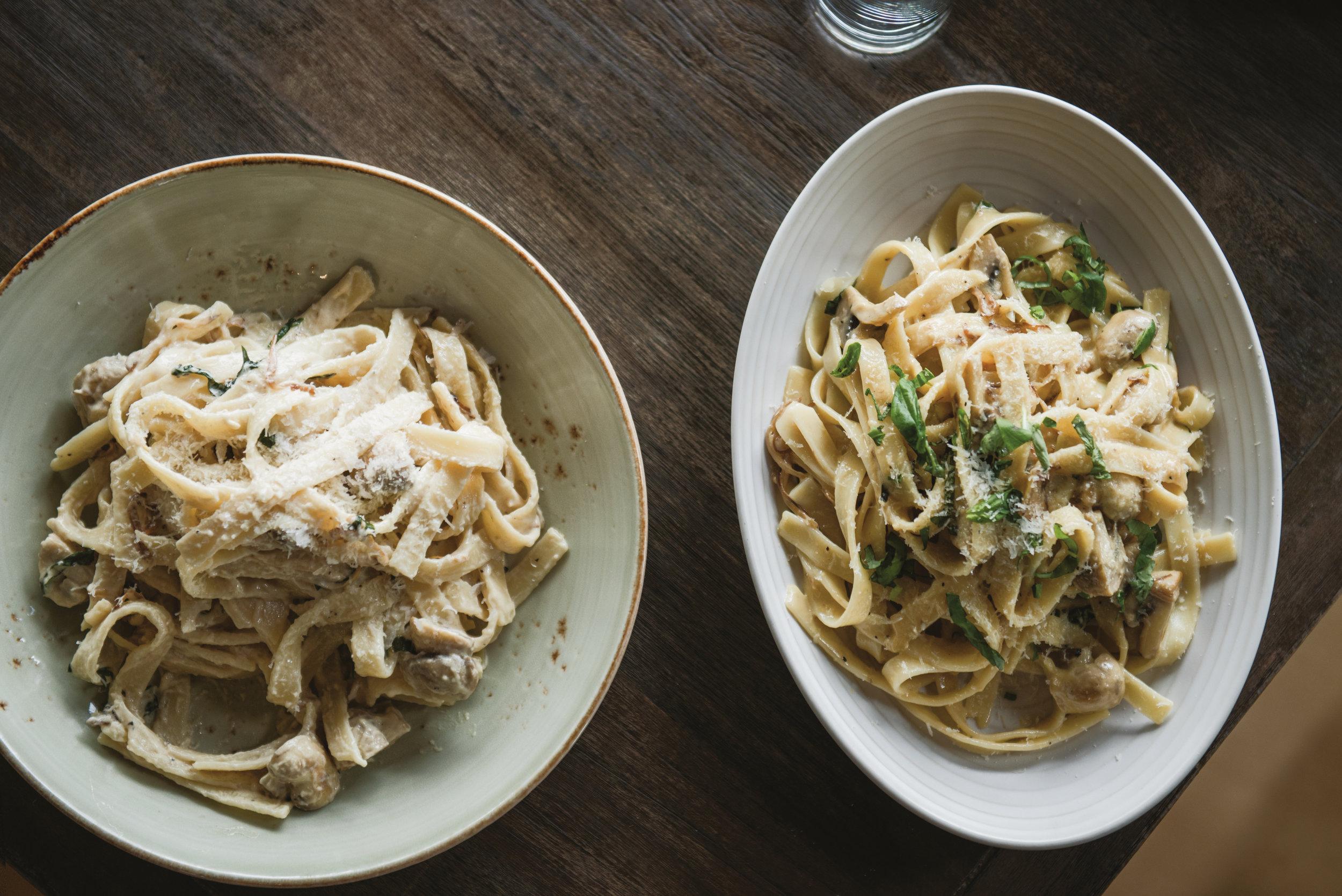 Pasta in Bowls.jpg
