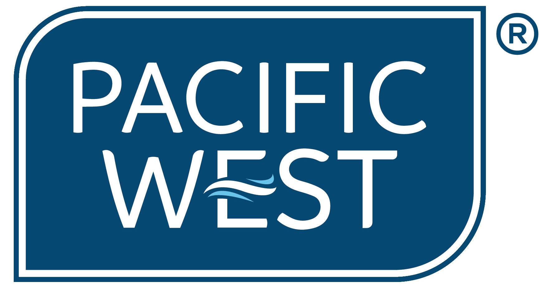 Pacific West new logo.jpg