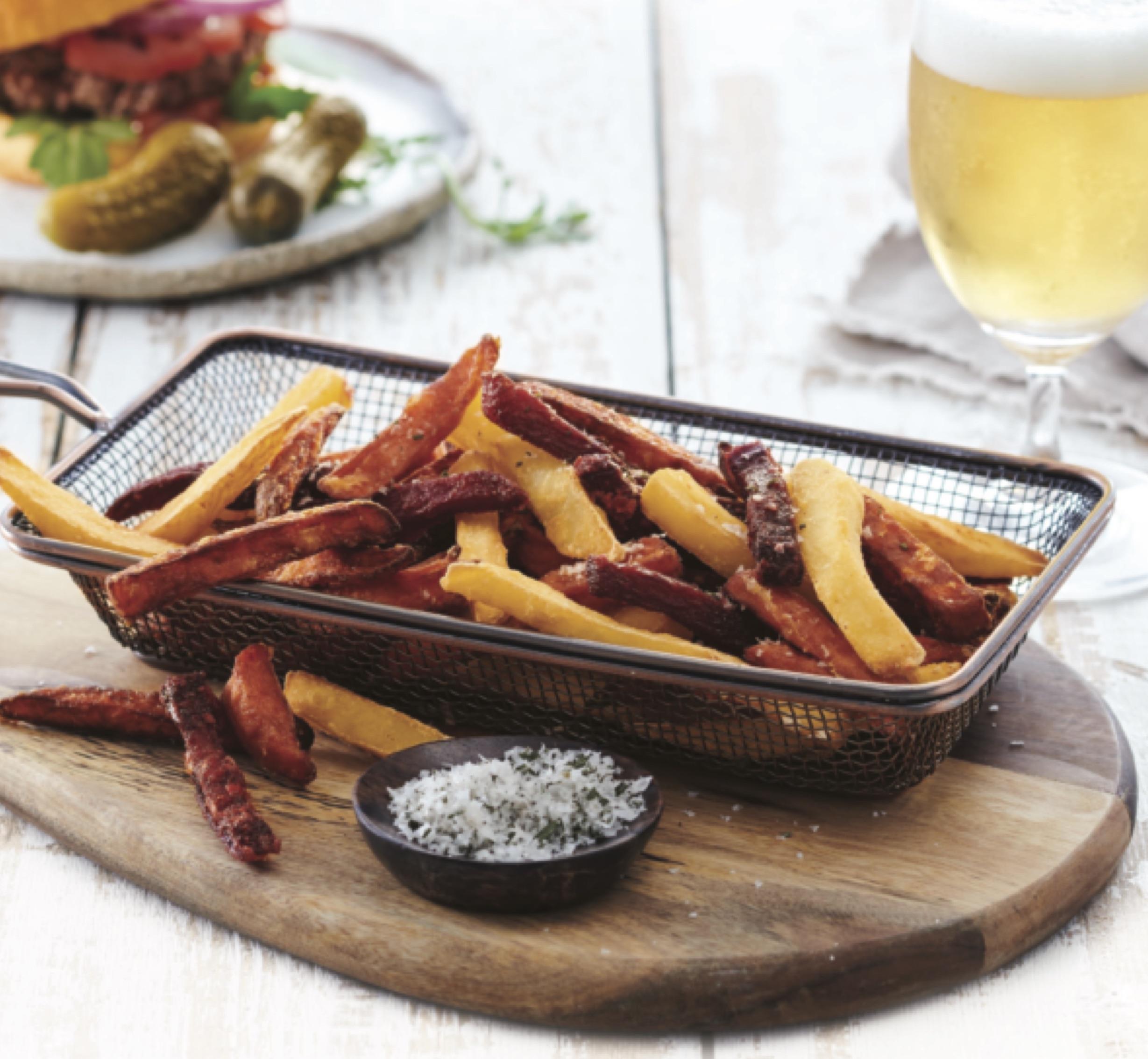 vegie chips 2.jpg