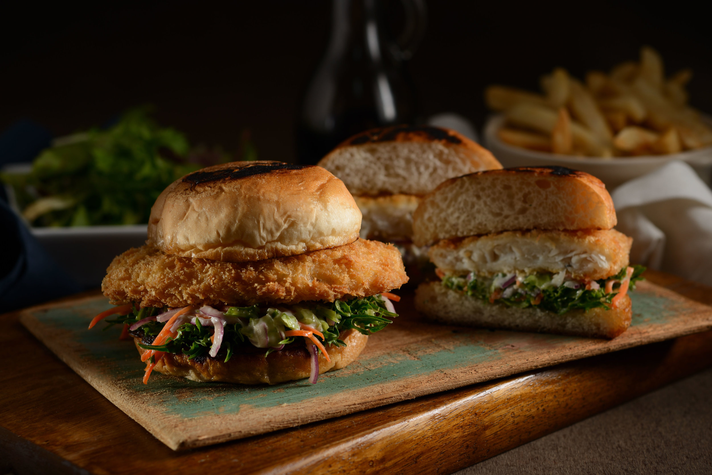 Pacific West panko sliders.jpg