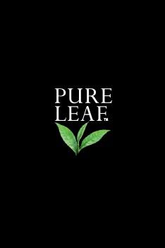 Download the Pure Leaf tea Brochure -
