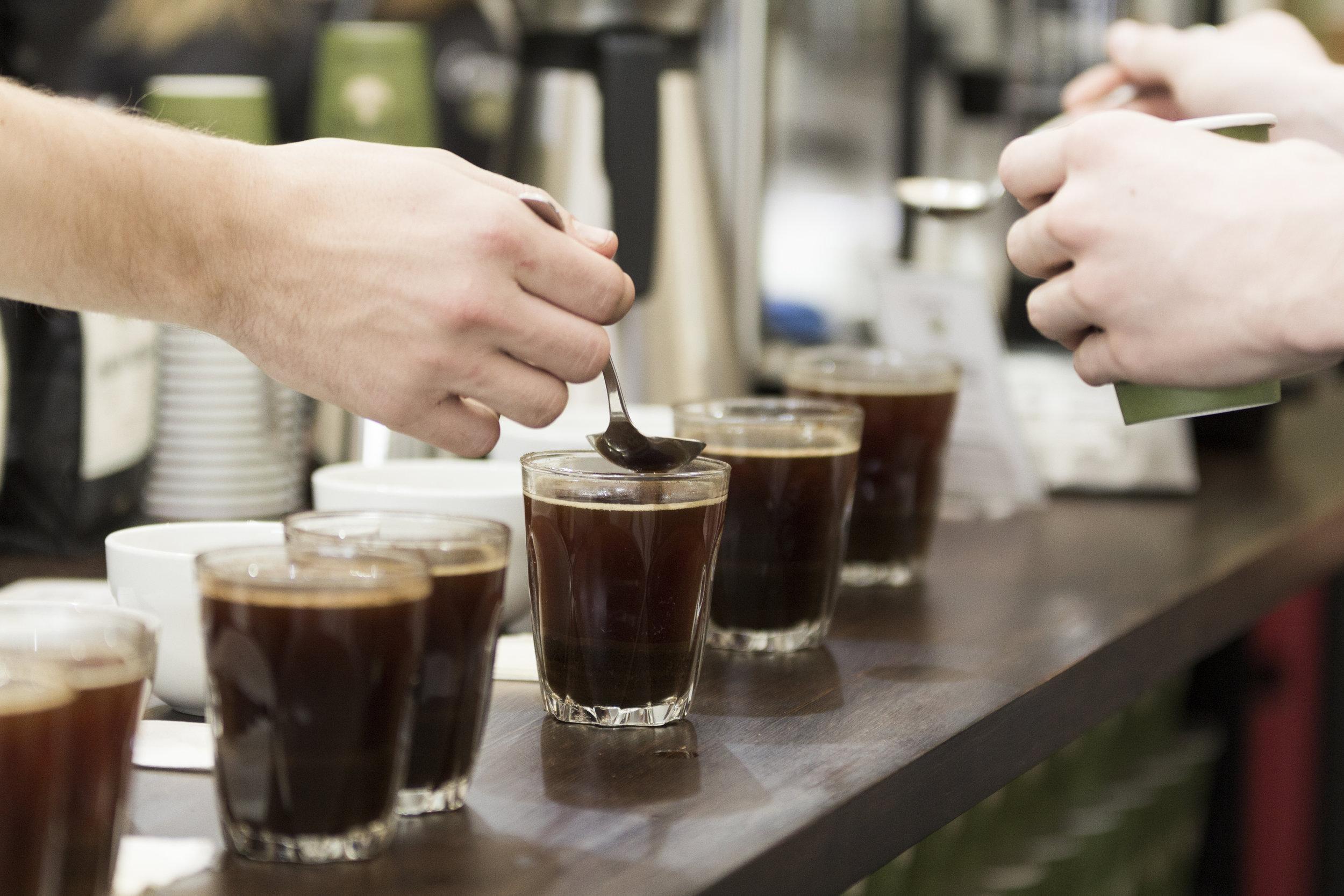 coffeeexpo-hero copy.jpg