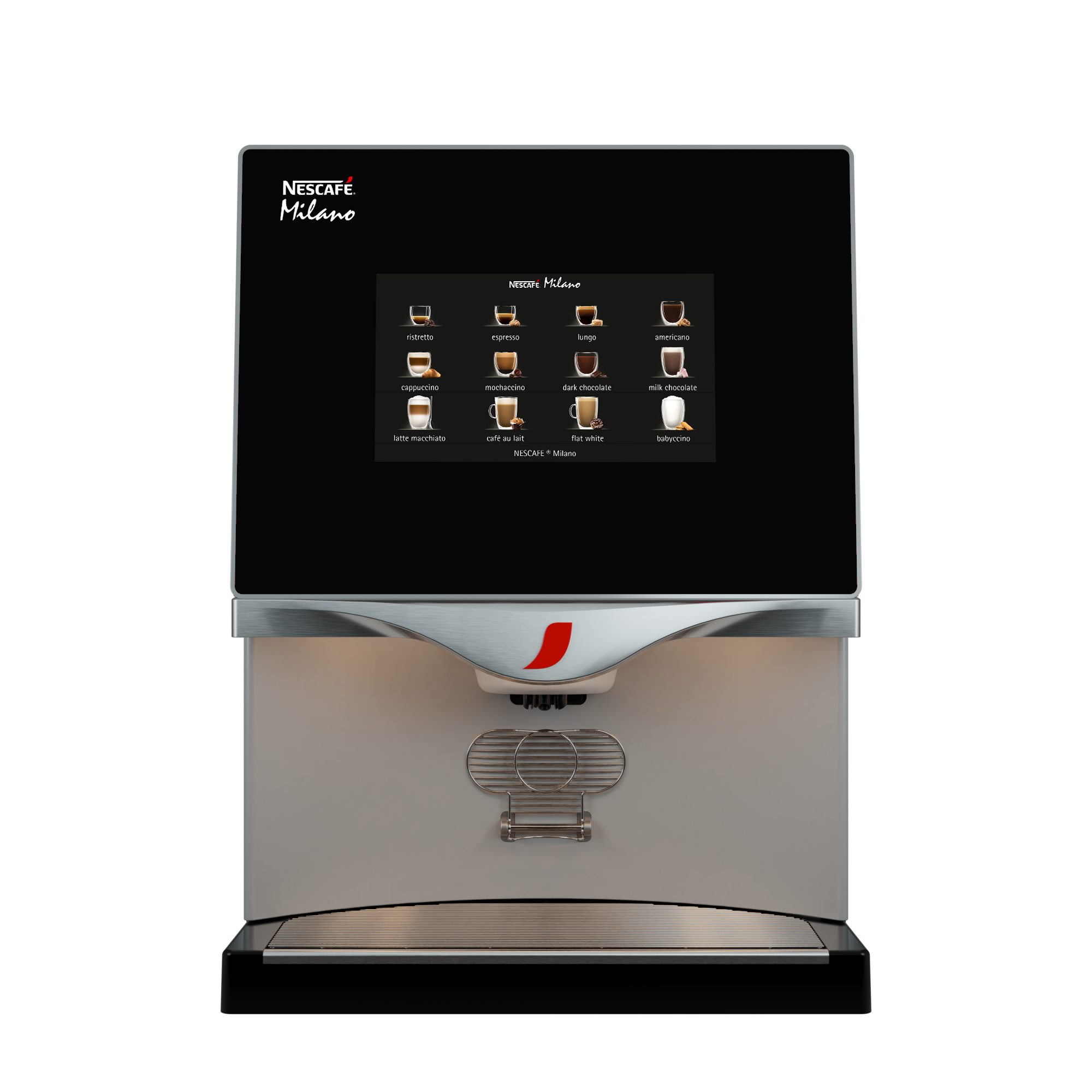 NESCAFE Milano FTS 60_front.png