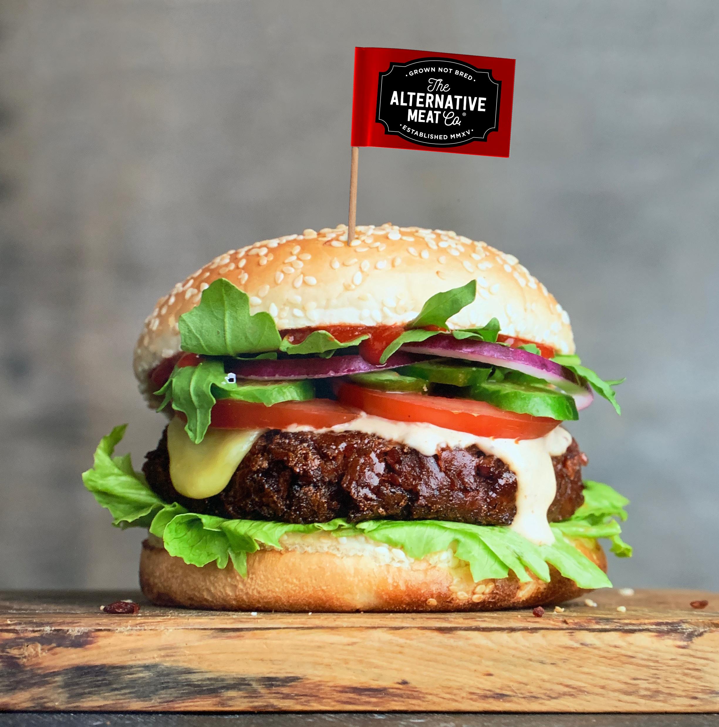 AMC burger.jpg