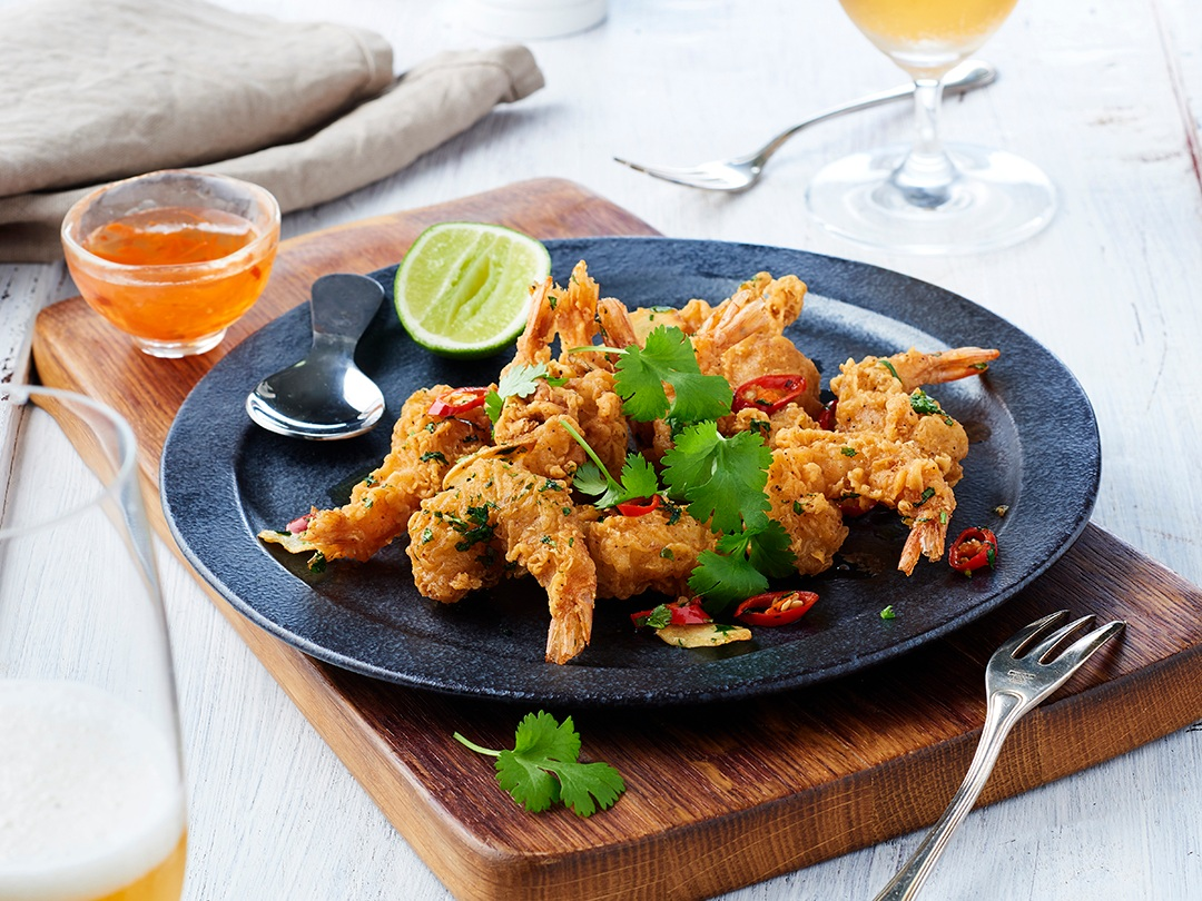 Double+Crunch-Salt-and-Pepper-Prawns-with-Chilli-Garlic-and-Coriander-S-3518.jpg
