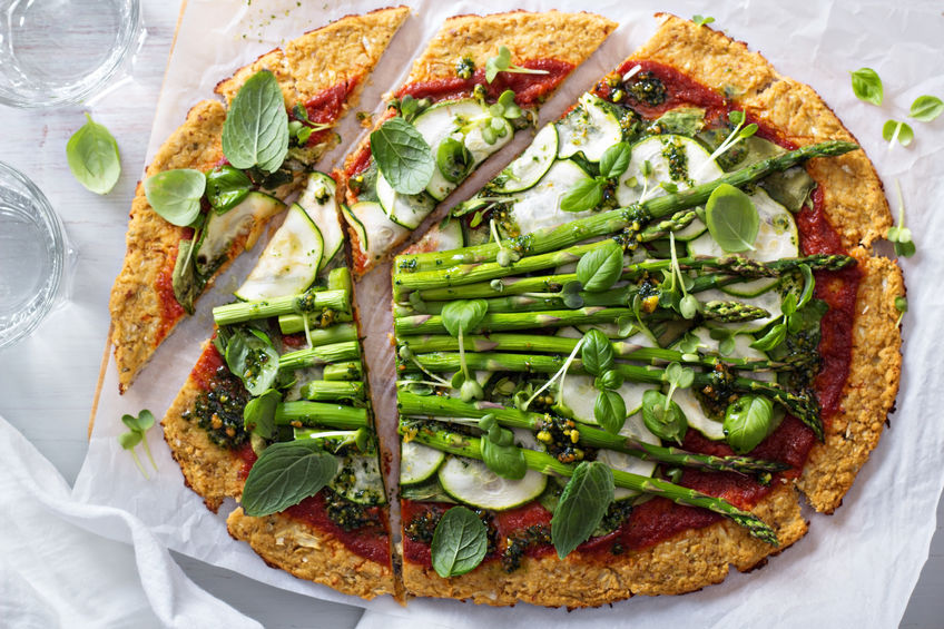 plant-based-pizza.jpg