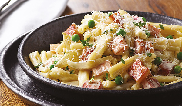 Caramelised Speck Pasta Recipe.jpg