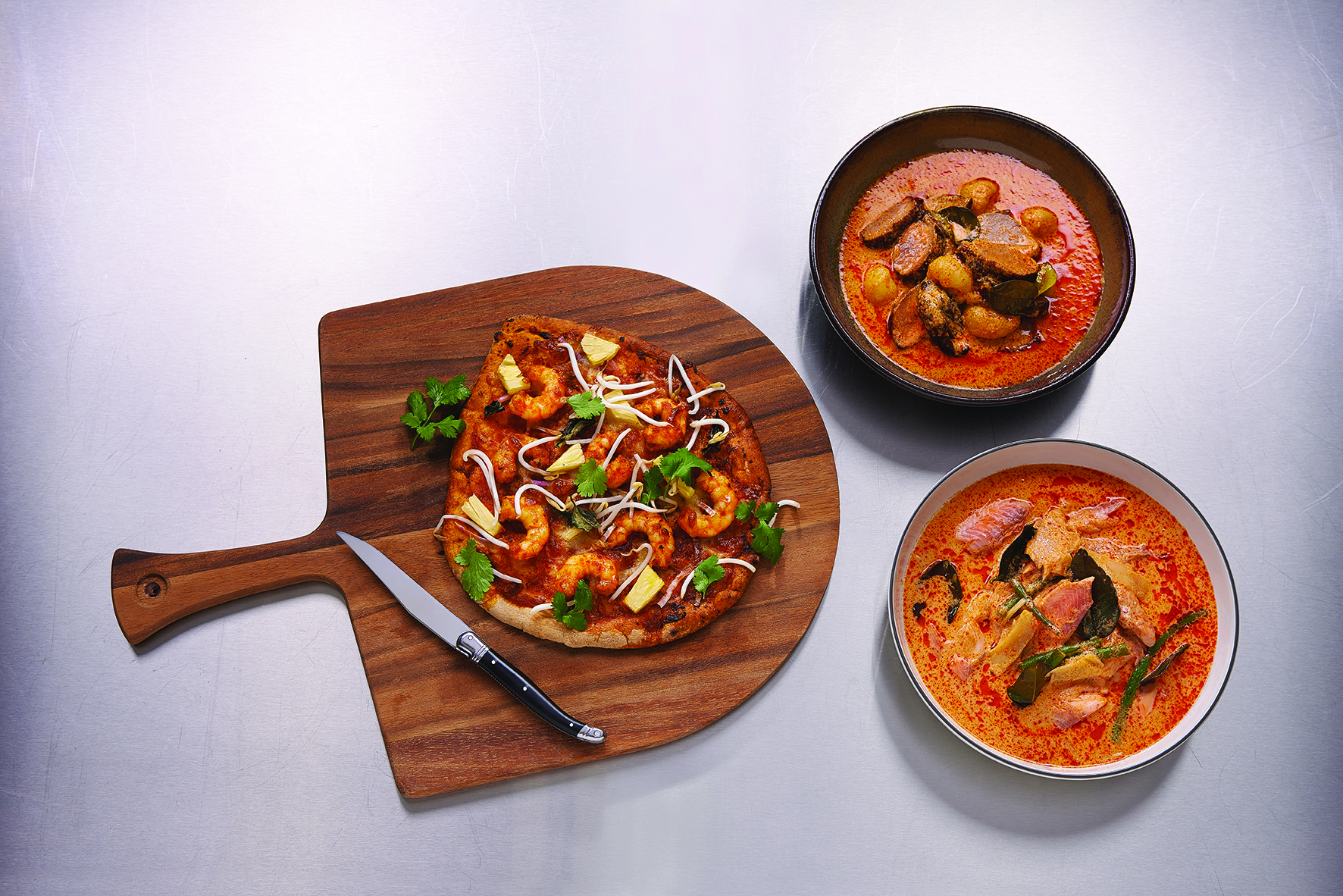 red curry.jpg