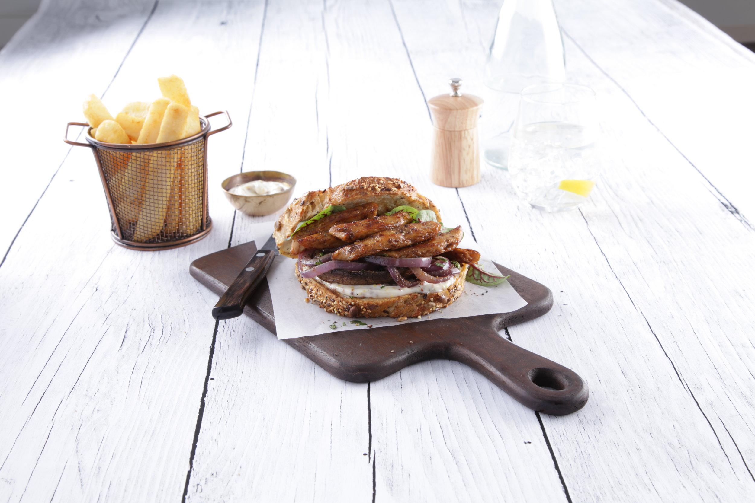 Vegan Steak Sandwich.JPG