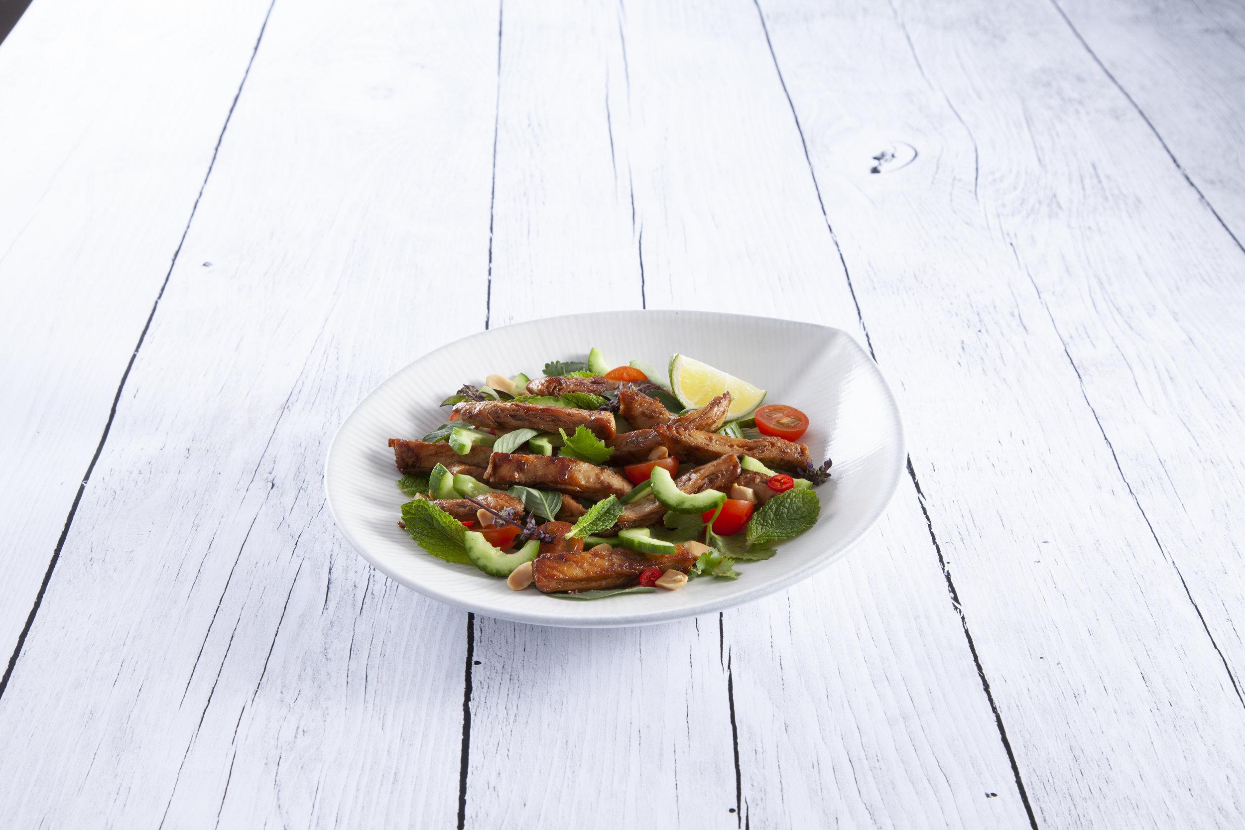 Vegan Thai Beef Salad (No Props).jpg