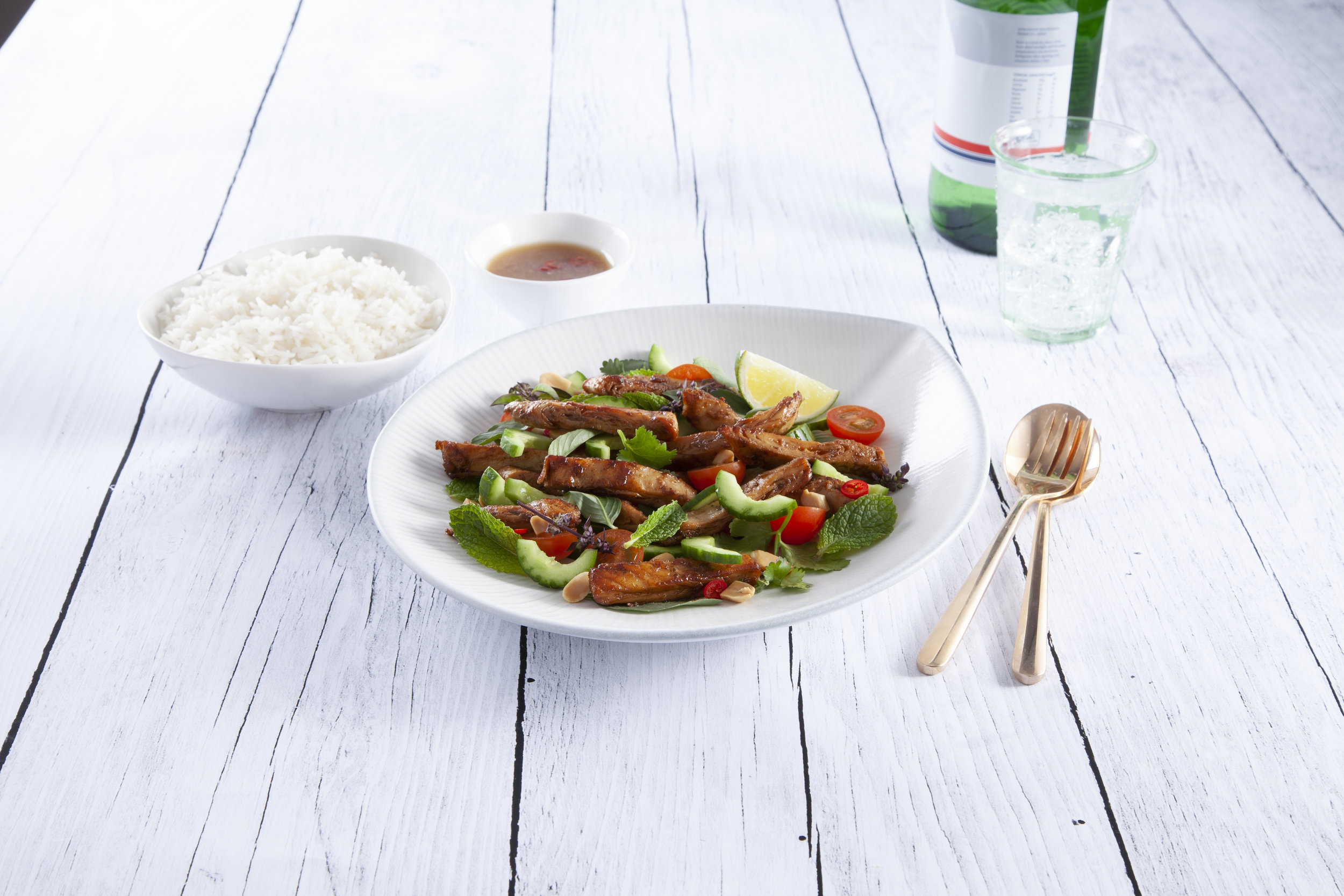 Vegan Thai Beef Salad.jpg
