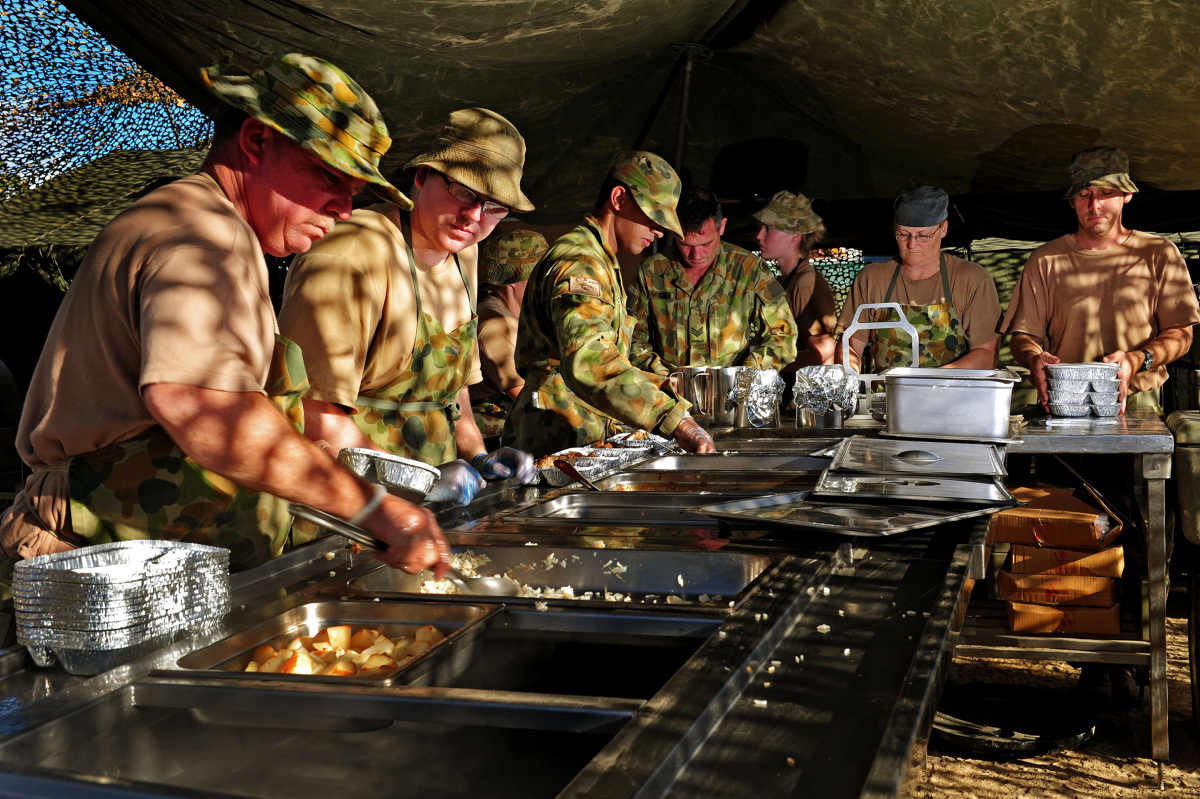defence-force-catering.jpg