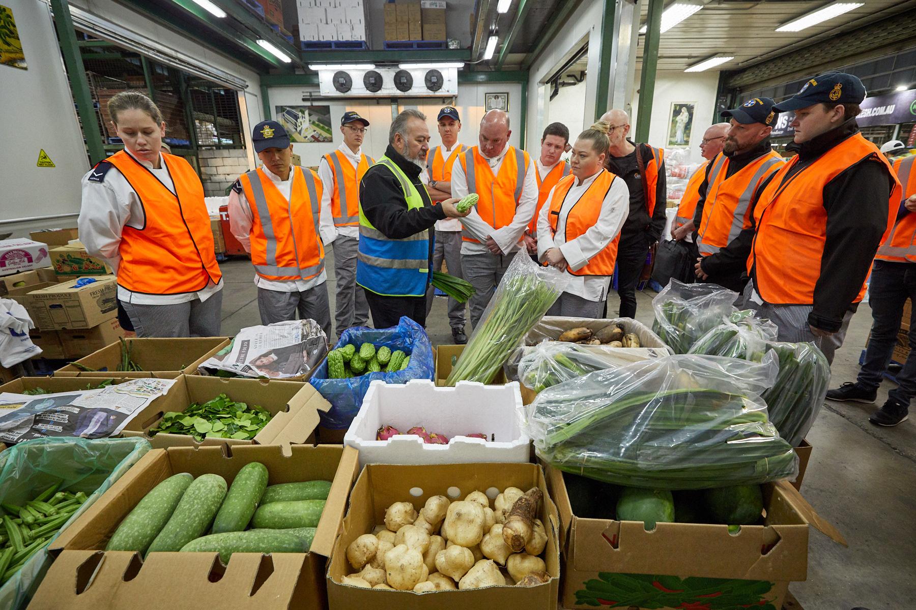 CFTM_Sydney-Markets_Food-Tour.jpg