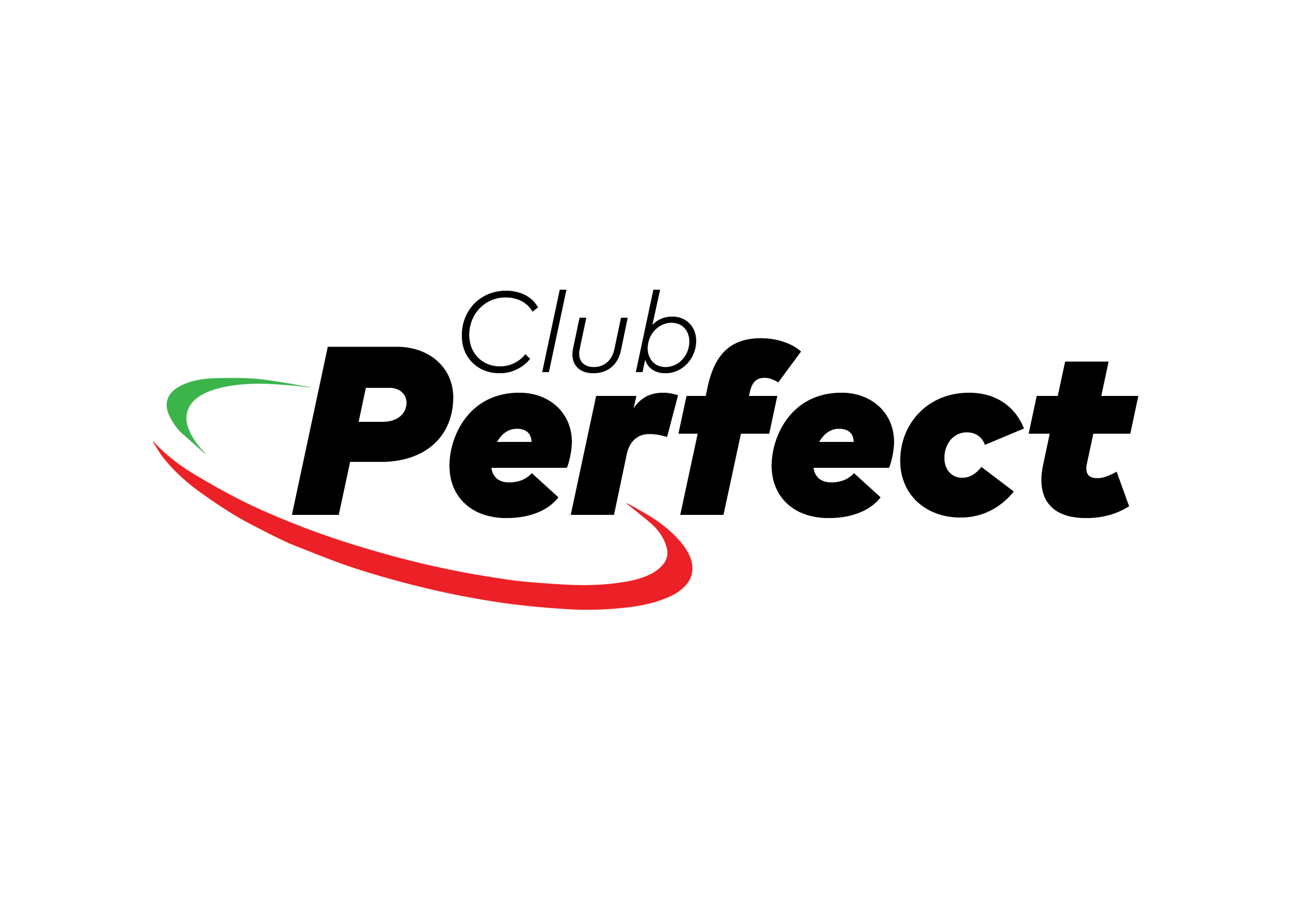 Visit the new Club Perfect website -