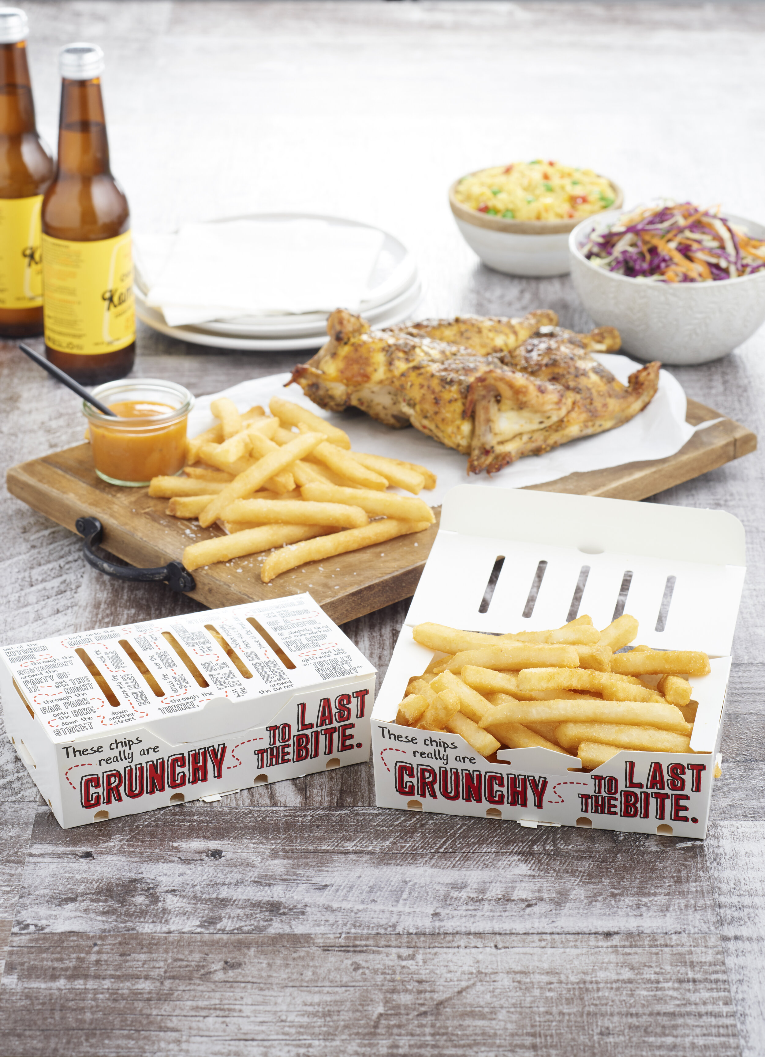 Delivery-Chips-Portuguese-Chicken-P-04.jpg