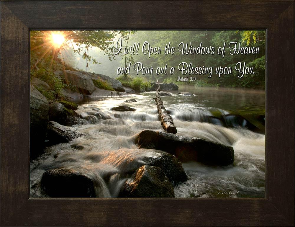 Scripture verses - & Inspirational Verses