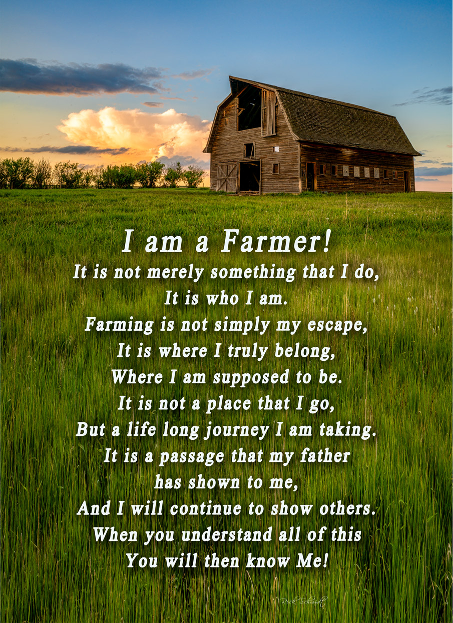 I am FarmerV2.jpg